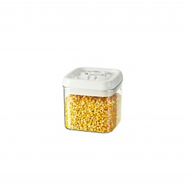 FELLI NLY1408A-060 FLIP TITE COOKIE JAR CANISTER