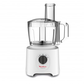 Moulinex Food Processor Easy Force 800w
