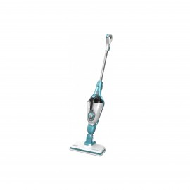 BLACK & DECKER STEAM MOP 1600 W
