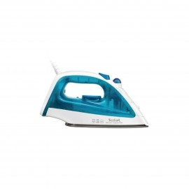 TEFAL STEAM IRON ESSENTIAL 26 - 1200 W,50G,10G