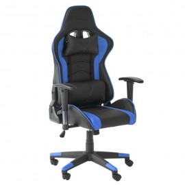 GAMING CHAIR - BLUE