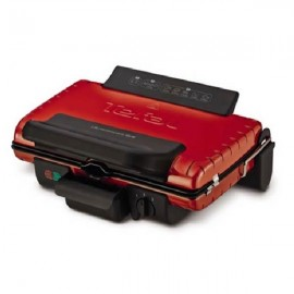 Tefal Contact Grill Compact 1700 w Red