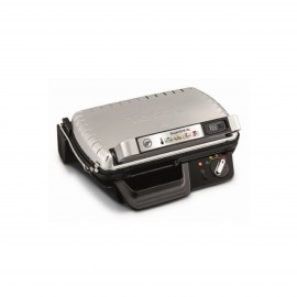 TEFAL CONTACT GRILL 2400 W  XL WITH THERMOSTAT