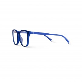 BARNER DALSTON KIDS PALACE BLUE SCREEN GLASSES