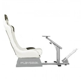 PLAY SEAT GAMING CHAIR WHITE FOR PS,XBOX,PC