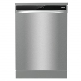 GORENJE DISHWASHER FREESTANDING