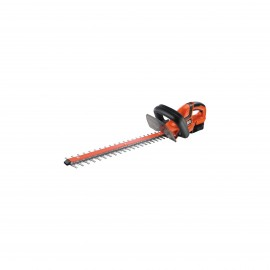 60CM - 550W HEDGE TRIMMER
