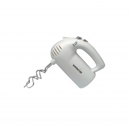 Super Chef Hand Mixer 200W
