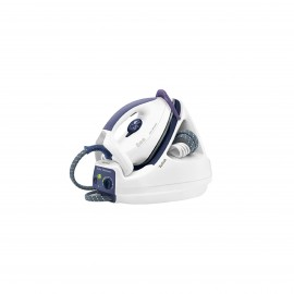 TEFAL STEAM STATION 4.5 BAR