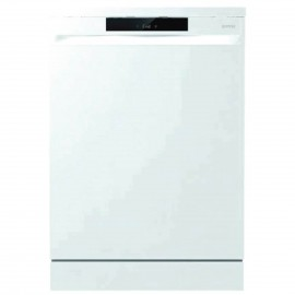 GORENJE FULLY INTEGRATED DISH-WASHER 5 PROGRAMMS
