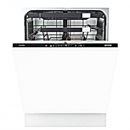 GORENJE DISH-WASHER FULLY INTEGRATED