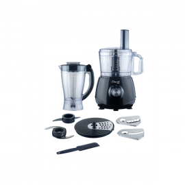 SUPER CHEF FOOD PROCESSOR 700 W