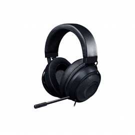 RAZER KRAKEN BLACK NEW VERSION 2019