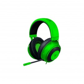 RAZER KRAKEN GREEN NEW VERSION 2019
