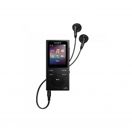 SONY DIGITAL MUSIC PLAYER