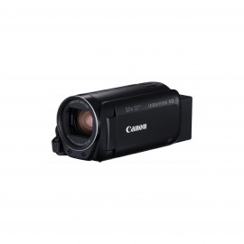 CANON LEGRIA VIDEO CAMERA FULL HD BLACK