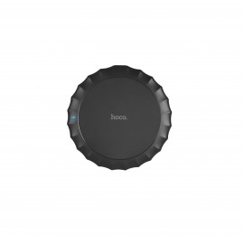HOCO SENSIBLE WIRELESS CHARGER BLACK