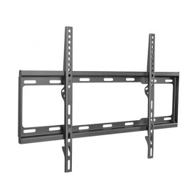 "IDEA STAND TV BRACKET FIXED - 37"" - 70"""