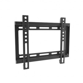 "IDEA STAND TV BRACKET FIXED - 23"" - 42"""