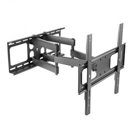 IDEA STAND TV BRACKET
