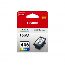 CANON CL-446 COLOR FOR / MG2440