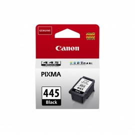 CANON PG445 XL BLACK FOR / MG2440