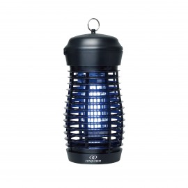 Conqueror insect Killer 16w With Uv-a Lamp