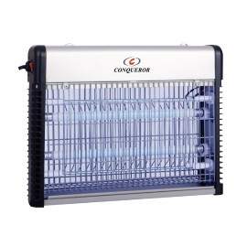 Conqueror Insect Killer 30w with Uv-a Lamps