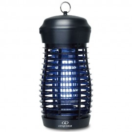 Conqueror Insect Killer 18w with High efficiencies Uva