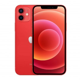 IPHONE 12 64GB - RED