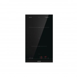 GORENJE HOB INDUCTION 30CM BLACK
