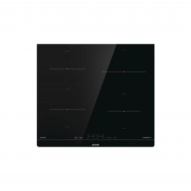 GORENJE HOB 60 CM INDUCTION BLACK