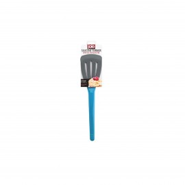 JOIE TWO TONE SILICONE TURNER BLUE *12#20631