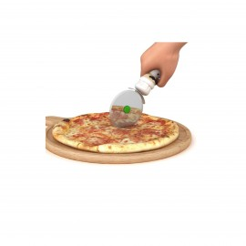 JOIE PAYSAN PIZZA SLICER CARDED#19500 *12