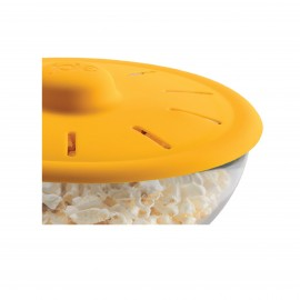 Joie SILICONE POPCORN LID #14044 *12