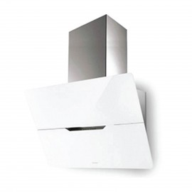 FABER WALL MOUNTED HOOD 80CM 520M3/H WHITE