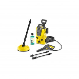 Karcher Water Pressure Machine 130 Bar 1600W