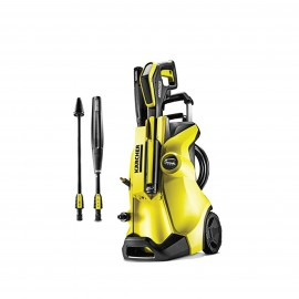 Karcher Water Pressure Machine  130 Bar 1800W + Hose Set