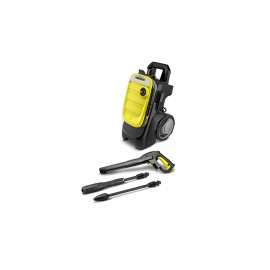 KARCHER WATER PRESSURE MACHINE 165 B COMPACT