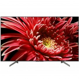 "SONY LED 85"" 4K SMART ANDROID TV"