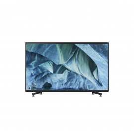 Sony 85'' Z9G | MASTER Series | LED | 8K | High Dynamic Range (HDR) | Smart TV (Android TV)