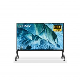 SONY 98'' Z9G | MASTER SERIES | LED | 8K | HIGH DYNAMIC RANG