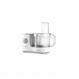 Kenwood Food Processor 1.4L 400W