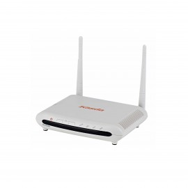 KASDA 300MBPS WIRELESS 11N ADSL2+ ROUTER WITH BATTERY