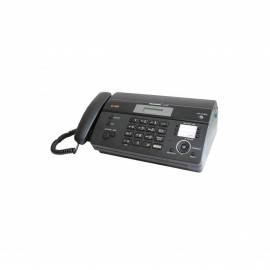 PANASONIC FAX,FULLY DIGITAL ANSWERING SYSTEM,DIGITAL DUPLEX