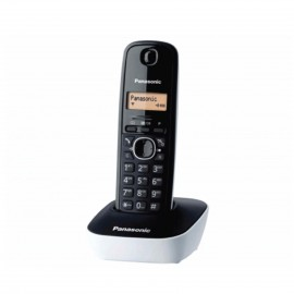 PANASONIC CORDLESS PHONE WITH CALLER ID