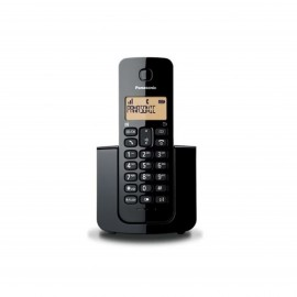 PANASONIC CORDLESS PHONE - CALLER ID - LONG STANDBY TIME