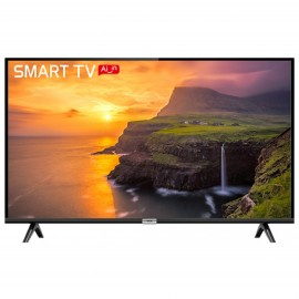 """TCL LED 43"""" FHD SMART  ANDROID"""