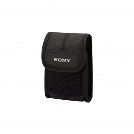 SONY CAMERA CARRYING CASE