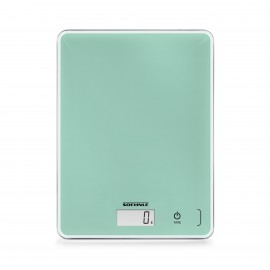 LeifHeit Kitchen Scale Page Compact 300 Mint